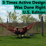 5 Times Active Design Was Done Right US Edition
