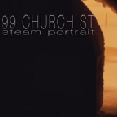 99 Church Street Thumbnail