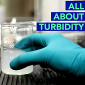 All About Turbidity