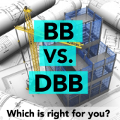 Bid Build vs Design Bid Build - Which is right for your project?