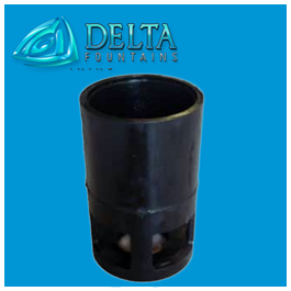 Delta Fountains Synthetic Geyser Nozzle