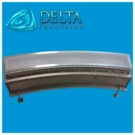Discharge-Trough-with-Acrylic-Inserts
