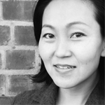Juhee lee-hartford river architects