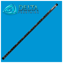 Nominal Linear White LED Submersible Light | Delta Fountains