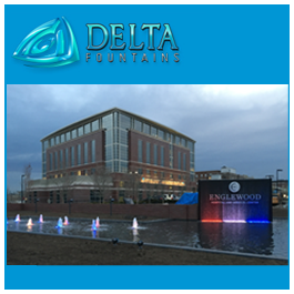 RDB LED Linear Waterproof Light