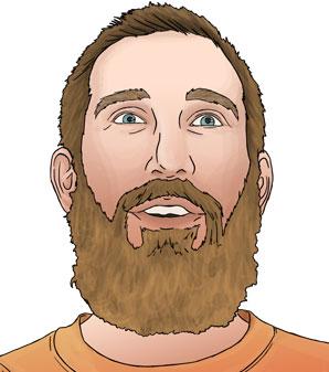 Ryan Whitaker