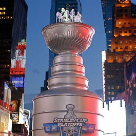 Stanley Cup Fountain Thumb
