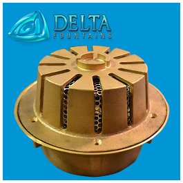 Drain Suction Fitting Assembly with Removable Mesh Strainer