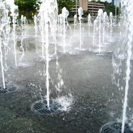 West Shore Park