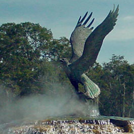 fish-hawk-ranch-delta-fountains-thumbnail