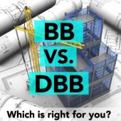BB vs DBB