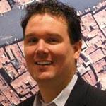 Michael Barnicle mpfp testimonial