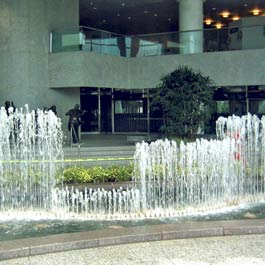 RXR Plaza