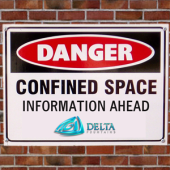 Confined Space Compliance